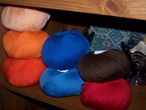 Knittingprojects_013