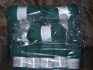 Knittingprojects_014