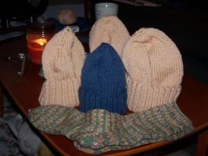 Knittingprojects_015